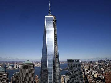 http://www.ndtv.com/news/images/story_page/One_world_trade_center_reuters_360x270.JPG