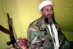 Coming soon, Osama's last audio message: Al Qaeda