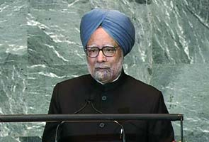 PM expresses India's steadfast backing for Palestine statehood