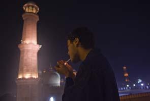 Pakistan_gays1_295x200.jpg