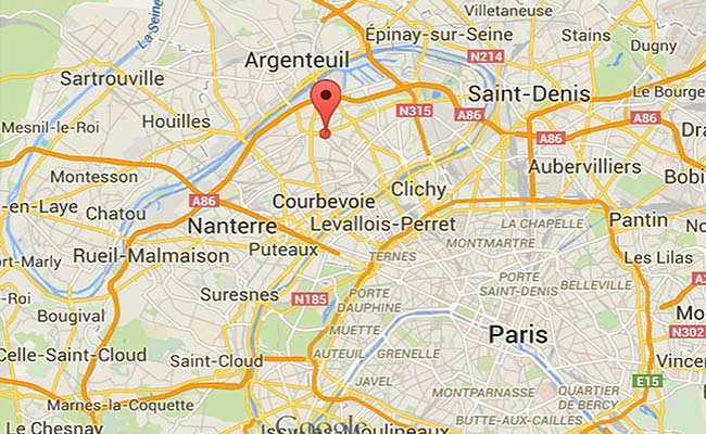 Paris_location_map_650.jpg