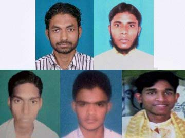 Patna blasts: Cops in Raipur alerted local media which helped the accused escape, allege investigators