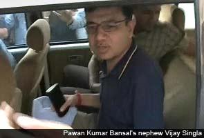 Pawan-kumar-bansal's-nephew-vijay-singla-295x200_2.jpg