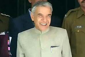 Judge slams CBI clean chit to Pawan Bansal, wants his role to be examined