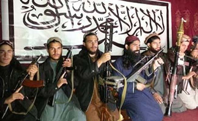 Peshwar_Attackers_Taliban_3_650.jpg