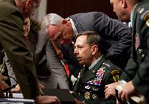 Petraeusfaints216.jpg