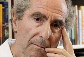 Philip Roth wins Man Booker International Prize in disputed fashion