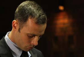 South Africa police names new Oscar Pistorius investigator
