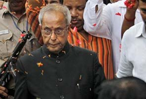 essay on 13th president of india President of india - know about president, pranab mukherjee powers, roles and responsibilities, selection process, term and salary also know list of presidents of.