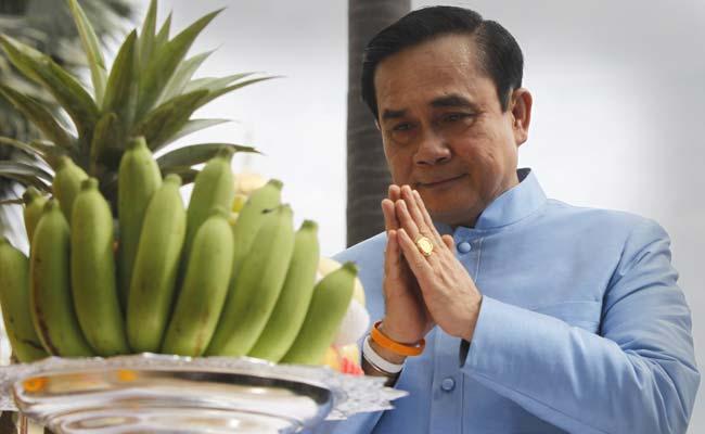 Prayuth%20Chan-ocha_REUTERS_650_0.jpg