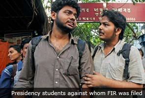 Presidency_students_against_whom_FIR_was_filed_295x200.jpg