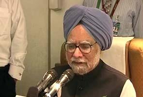 Prime_Minister_Manmohan_Singh_ ...