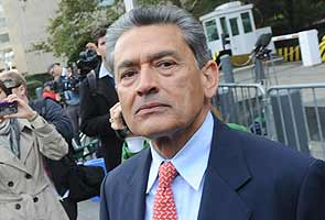 Rajat Gupta not to testify in his defence in insider trading case