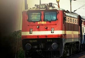 Railway minister hints at fare hike soon