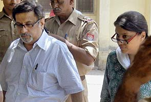 Aarushi murder case: Hearing adjourned till June 8