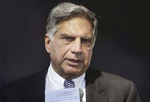 Couldn't create open, flat, transparent group: Ratan Tata