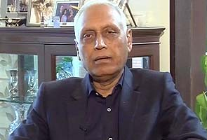 VVIP chopper scandal: Met ex-air force chief Tyagi a few times, says middleman