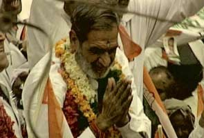 Sajjan Kumar's trial for murder in the 1984 riots to continue