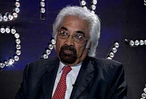 Sam Pitroda to hold first global press meet on Twitter on Friday