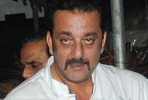Were Dawood and you friends, Supreme Court asks Sanjay Dutt