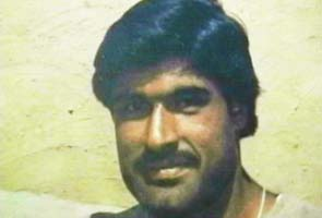 Sarabjit Singh critical: How he was attacked in Lahore jail