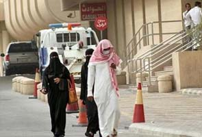 Three more deaths in Saudi from new coronavirus, worldwide toll 30: World Health Organisation