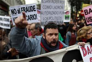 Spain_protest_1_295.jpg