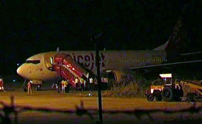 SpiceJet_Buffalo_incident_Surat_airport_650.jpg