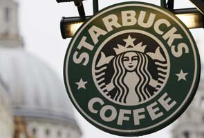 Starbucks reaches Delhi, opens outlets at  Airport