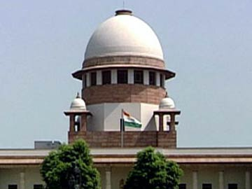 Supreme Court rules out Sharia courts, says such courts have no sanction in law