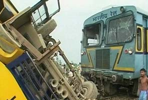 amritsar train accident - photo #28