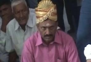 Senior UP policeman arrested for allegedly trying to marry minor girl