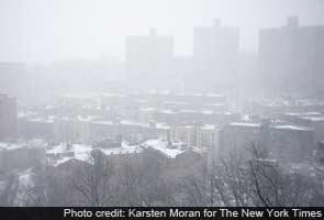 US-snowstorm-295x200_sn2.jpg