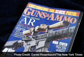 US_favourite_gun_nyt3_295.jpg