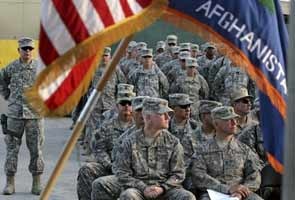 US_troops_afghanistan_295.jpg