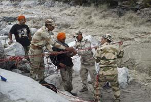 Uttarakhand_river_rescue_295.jpg