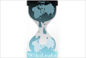 WikiLeaks has data from 2.4 million Syrian emails