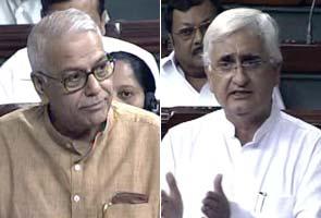 Yashwant-Sinha-Salman- ...