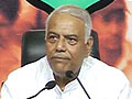 If you have nothing to hide, testify, says Yashwant Sinha to PM