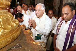 Yeddyurappa-at-temple-295x200_ ...