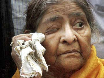 Mr Modi can rest easy for 20 days, not more: Zakia Jafri's lawyer