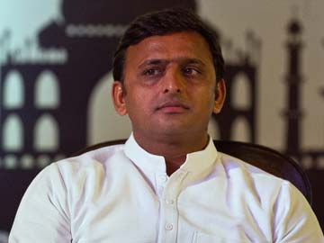 CM Akhilesh Yadav orders action against officers for lack of progress in rape cases