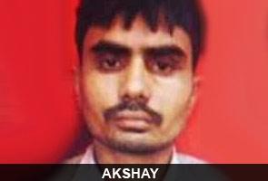 akshay_gangrape_295.jpg