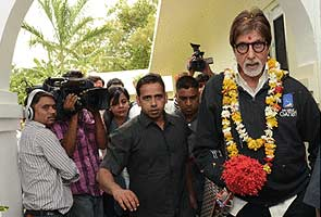 amitabh_bachchan_save_tigers_garlands_gatsby.295.jpg