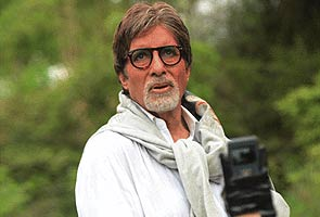 amitabh_bachchan_save_tigers_photographer.295.jpg