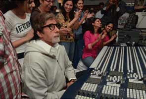 amitabh_bachchan_save_tigers_women1_blog_295.jpg