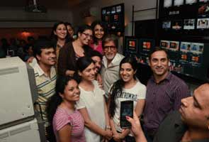amitabh_bachchan_save_tigers_women_blog3_295.jpg