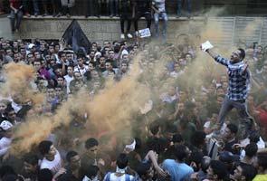 anti_us_protests_cairo_film2_295.jpg