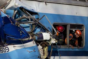argentina_train_crash2_295x200.jpg