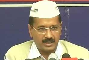 Arvind Kejriwal's new 'expose': Highlights